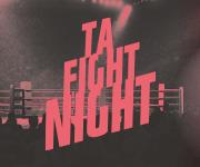 ta-fight-night